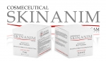 Skinanim Balsam - Set je 50 ml